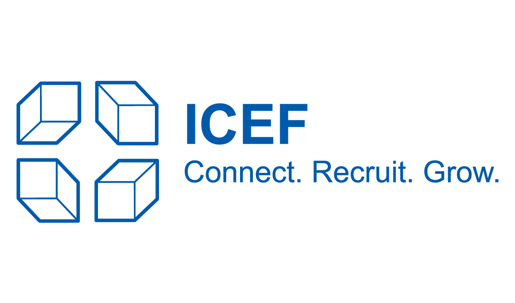 ICEF – Roots in international education